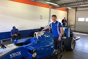 La FIA trabaja por hacer los deportes de motor más inclusivos