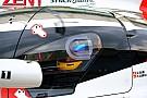 WEC A Toyota LMP1-es autót indít a 2018/19-es szezonban - Alonsónak?!