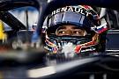 Formula 1 Markelov: Toro Rosso/Red Bull genç sürücülerin kariyerini mahvediyor