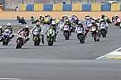 FSBK Superbike : Entre domination et revanche à Nogaro