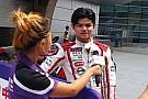 Formula Renault AFR Shanghai: Dana podium lagi, Keanon finis 10 besar