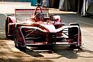 Формула E Гаскойн поможет команде Формулы Е с дизайном машины