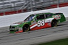 NASCAR XFINITY Five things to watch in Saturday's Xfinity race at Texas