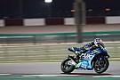 Suzuki meningkat pesat, Rins makin percaya diri