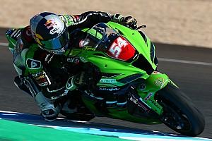 Resmi: Razgatlıoğlu, Puccetti ile Superbike'a geçiyor