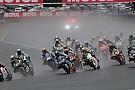 Moto2 Data dan fakta jelang Moto2 Australia
