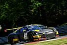 BSS Gara 2: Leonard e Vervisch si impongono a Brands Hatch nel dominio Audi