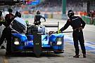 Ле-Ман Баттон: Для SMP Racing «Ле-Ман» наступил слишком рано