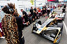 Formula E How Techeetah beat FE's giants – and is now set to join them
