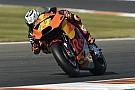 Strafe gegen KTM: Pol Espargaro startet in Valencia aus der Box