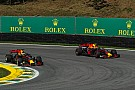 Red Bull: Ricciardo will Kampf gegen Verstappen annehmen