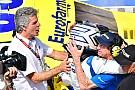 Orgulhoso, Chico Serra espera que Daniel o passe em títulos