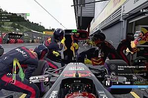 FORMULA 1 LİGİ Son dakika Büyük mücadelede ikinci durak Bahreyn GP