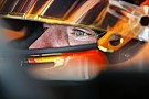 """Vandoorne diz que levará """"pontos positivos"""" de 2017"""