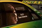 Porsche Опубликован официальный отчет о гибели Шона Эдвардса