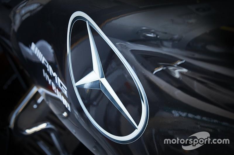 Hivatalos: A Mercedes és a Porsche is készíthet erőforrást az FE-ben