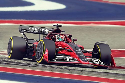 F1车队力求推迟2021年规则改革