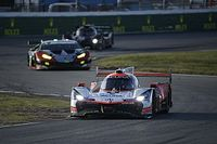 Rolex 24 grid to be set by qualifying race in 2021