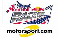 Zum Red Bull Race Day mit Motorsport.com Schweiz!