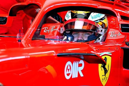 フェラーリ育成ドライバーのF1昇格は厳しいものに……「選択肢はあまり多くない」とビノット代表