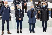 """Todt happy with """"flexibility"""" shown by WRC"""