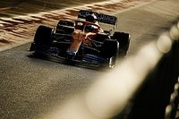 I team di Formula 1 potranno aggirare il budget cap?