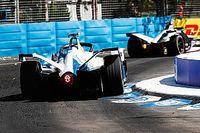 Extreme E usará desarrollos técnicos de Fórmula E