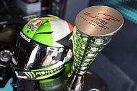 GALERÍA: las imágenes del GP de República Checa MotoGP