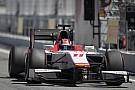 FIA F2 Boschung, Cecotto e Sette Camara penalizzati al termine di Gara 1