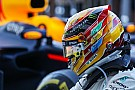 Formula 1 Formula 1'i tanıyalım: HANS