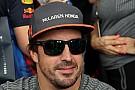 "Alonso is ""idiótának"" tartja Magnussent"