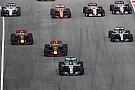 Videón az 5 legkomolyabb rajt az F1 2017-es szezonjából: 3x Verstappen vitte a prímet...