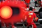 Hamilton már négyszeres bajnok, de jövőre óriási csatája lesz Vettellel