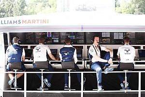 Formel 1 News Glück gehabt: Formel 1 konnte Hackerangriffe bisher abwenden