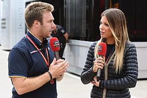 2018-tól Ultra HD-ban közvetítik Olaszországban az F1-et