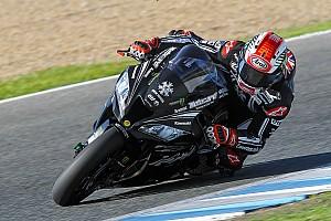 MotoGP vs. Superbike: Als Jonathan Rea die Grand-Prix-Elite blamierte
