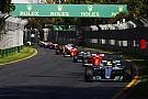 Formule 1 Canal+ diffusera les Grands Prix de F1 en 4K