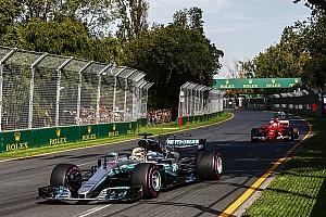 Formula 1 Breaking news Ferrari unsure if its car is quicker than Mercedes
