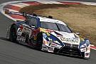 【スーパーGT】岡山決勝GT500:荒れたレースを乗り切った37号車優勝
