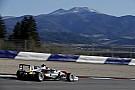 Команда-призер Формулы 3 задумалась о переходе в Ф2