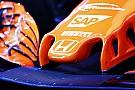 F1 【F1】ホンダ「昨年のメルセデスに、開幕までには追いつく」