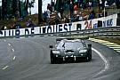 Le Mans Le-Mans-Comeback: McLaren hat