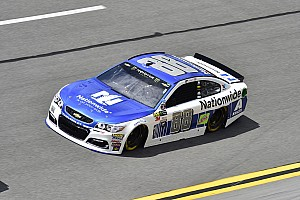 NASCAR Cup Special feature NASCAR Mailbag - Will Dale Earnhardt Jr. make the playoffs?