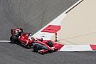 FIA F2 Bahrain F2: Ferrari's Leclerc takes maiden pole by seven tenths