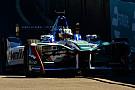 Fórmula E Andretti confirma Felix da Costa para temporada 2017-2018