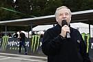Todt: Formula 1 araçları olması gerekenden daha dayanıklı