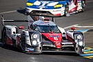 Le Mans Full 2017 Le Mans 24 Hours entry listnet