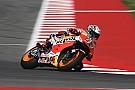 FP3 MotoGP Misano: Marquez patahkan catatan waktu Espargaro