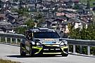 Campionato Italiano WRC Signor e Bernardi conquistano il San Martino di Castrozza e Primiero