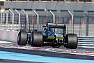 Анализ: как в Mercedes превратили чемпионскую машину в тестовое шасси